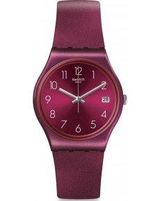 Часы SWATCH GR405