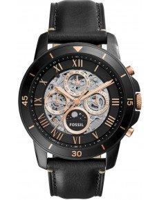 Мужские часы FOSSIL ME3138