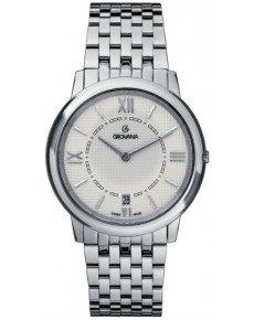 Мужские часы Grovana 1708.1132