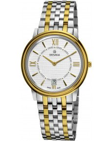 Мужские наручные часы Grovana 1708.1142
