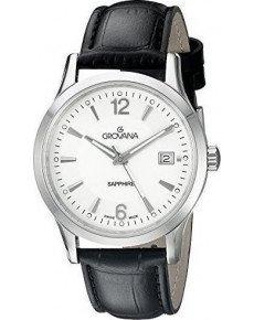 Мужские часы Grovana 1209.1532
