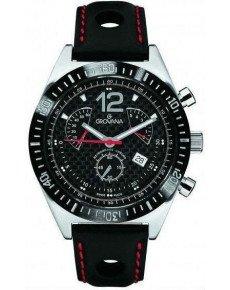 Мужские часы Grovana 1620.9576