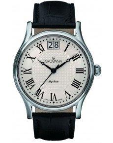 Мужские часы GROVANA 1727.1532