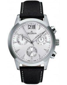 Мужские часы Grovana 1722.9532