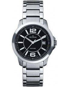 Мужские часы GROVANA 1580.1137
