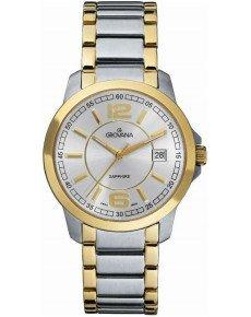 Мужские часы GROVANA 1580.1142