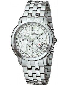 Мужские часы Grovana 1581.9132
