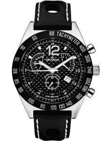 Мужские часы Grovana 1620.9573