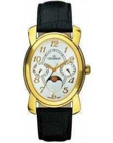 Женские часы GROVANA  4406.1512