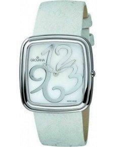 Женские часы Grovana 4413.1538