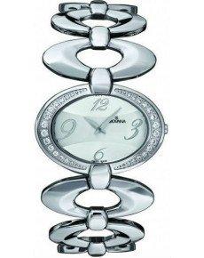 Женские часы Grovana 4415.7132