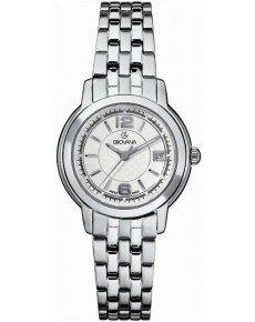 Женские часы GROVANA 5581.1132