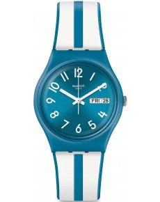 Часы SWATCH GS702