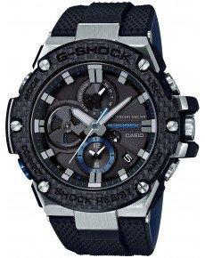 Мужские часы CASIO GST-B100XA-1AER