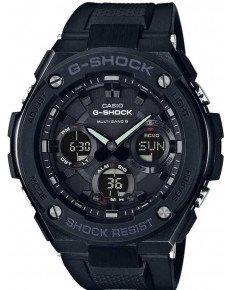 Мужские часы CASIO GST-W100G-1BER