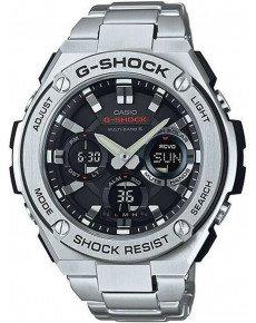 Мужские часы CASIO GST-W110D-1AER