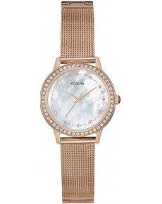 Женские часы GUESS W0647L2