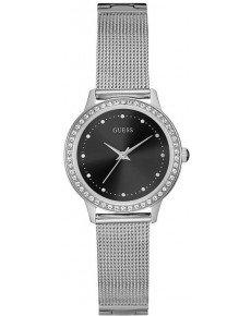 Женские часы GUESS W0647L5