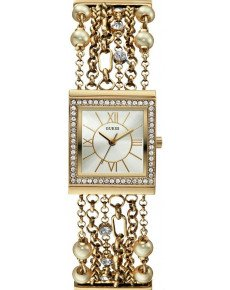 Женские часы GUESS W0140L2