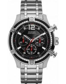 Мужские часы GUESS W0968G1