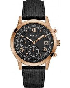 Мужские часы GUESS W1000G4