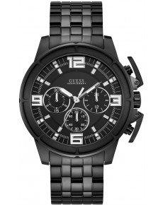 Мужские часы GUESS W1114G1