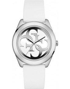 Женские часы GUESS W0911L1