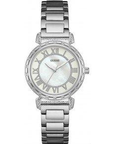 Женские часы GUESS W0831L1