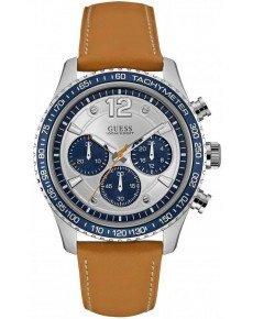 Мужские часы GUESS W0970G1