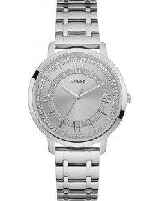 Женские часы GUESS W0933L1