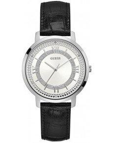 Женские часы GUESS W0934L2