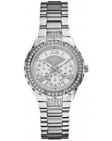Женские часы GUESS W0111L1