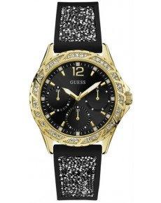 Женские часы GUESS W1096L3