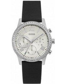 Женские часы GUESS W1135L5