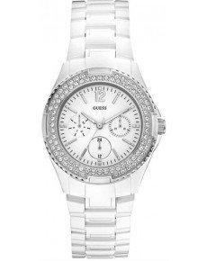 Женские часы GUESS W0062L7
