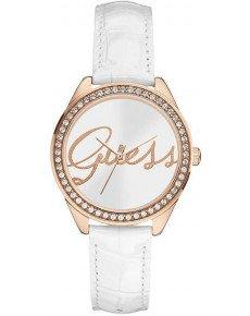 Женские часы GUESS W0229L5