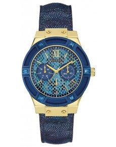 Женские часы GUESS W0289L3