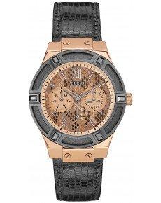 Женские часы GUESS W0289L4