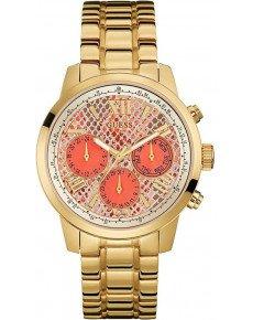 Женские часы GUESS W0330L11