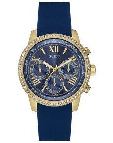 Женские часы GUESS W0616L2