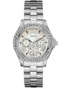 Женские часы GUESS W0632L1