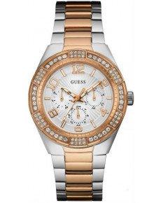 Женские часы GUESS W0729L4