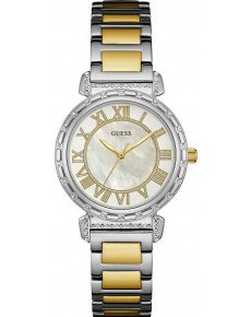 Женские часы GUESS W0831L3