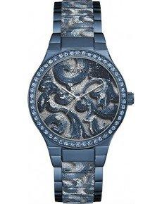 Женские часы GUESS W0843L2