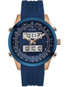Мужские часы GUESS W0862G1