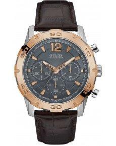 Мужские часы GUESS W0864G1