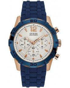 Мужские часы GUESS W0864G5
