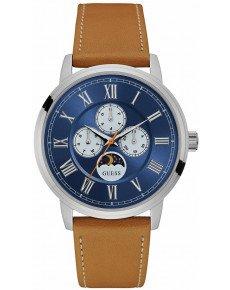 Мужские часы GUESS W0870G4