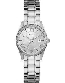 Часы GUESS W0985L1