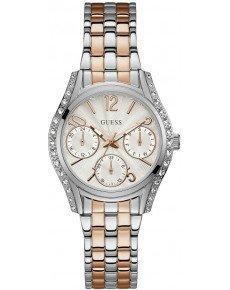 Женские часы GUESS W1020L3